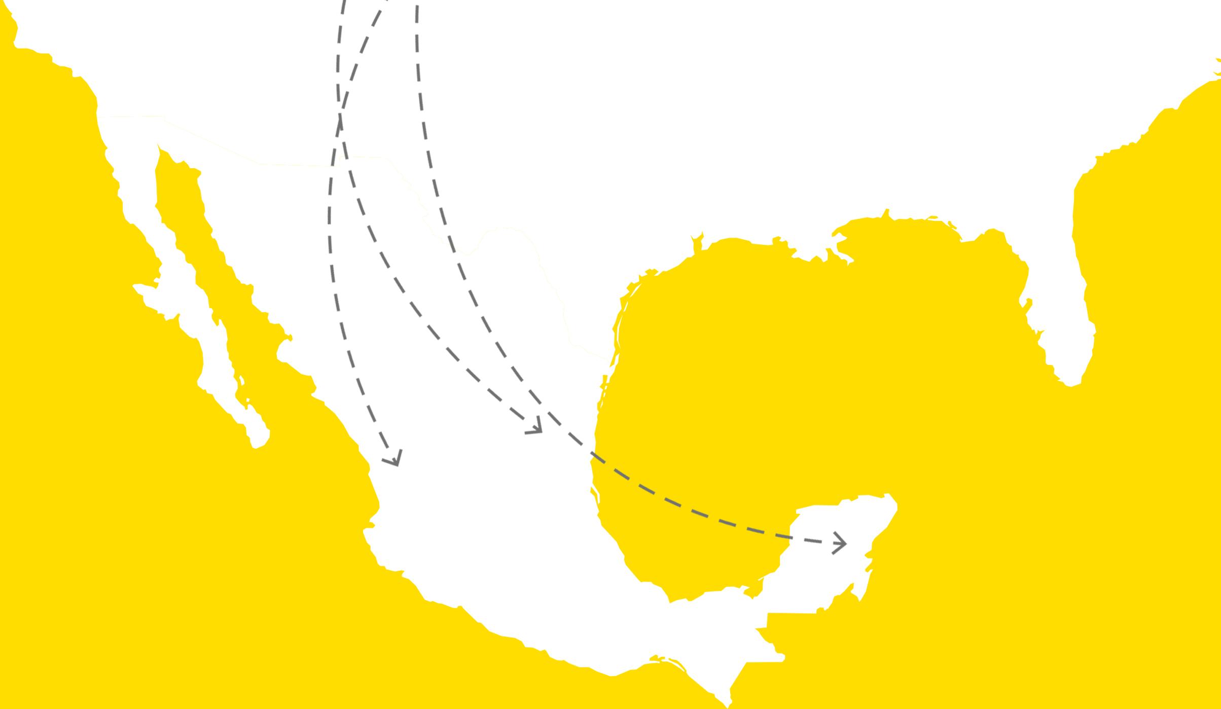 Migración de retorno